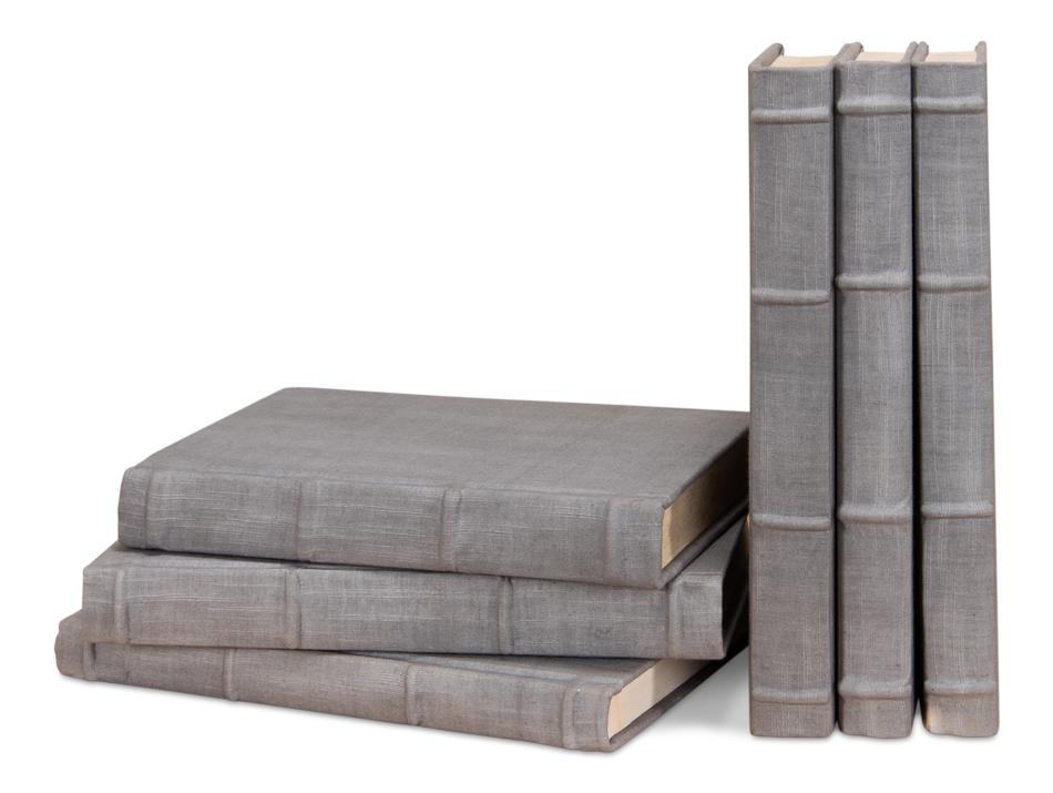 square tray coffee table driftwood fnsh, sarreid ltd portal