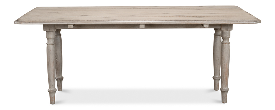 Claremore Dining Table _1