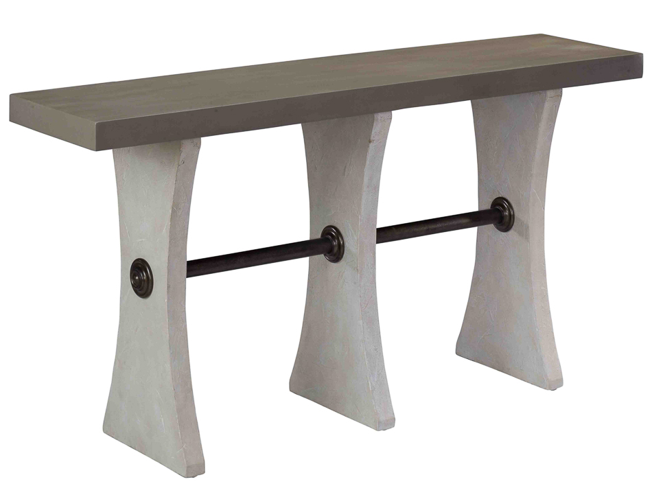 Superbe Acanthus Console Table _2 Acanthus Console Table _3