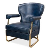 Bruges Arm Chair