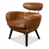 Sinclair Arm Chair