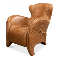 Hera Arm Chair