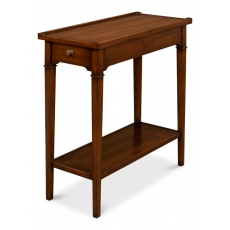 Chelsea End Table, Large