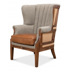 Marburg Chair