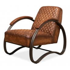 Ferris Arm Chair