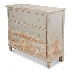 Sweden Commode