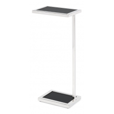 Steiger Side Table