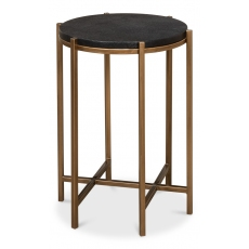 Stillwell Side Table