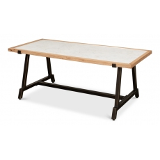 Ecole Coffee Table
