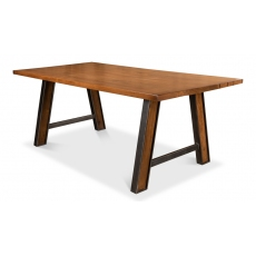 Missone Dining Table