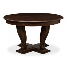 Metropolitan Jupe Dining Table, Large