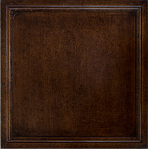 02 Giogoli Walnut
